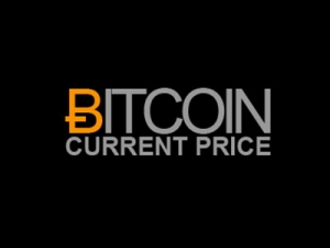 Bitcoin-Current-Price